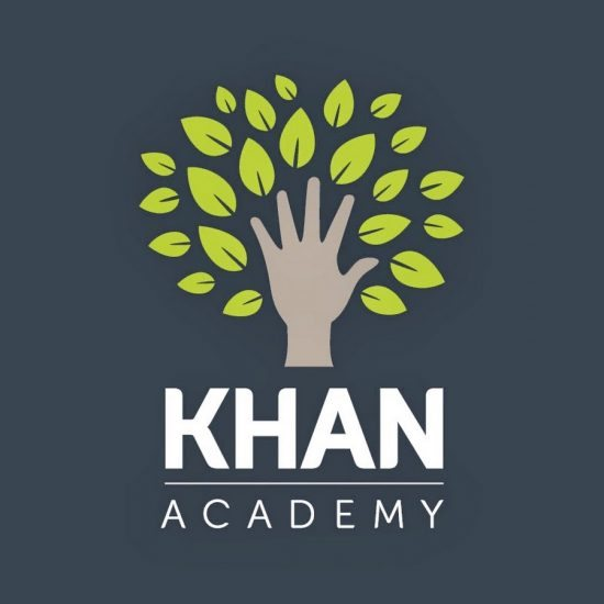 Education Technology Khan Academy