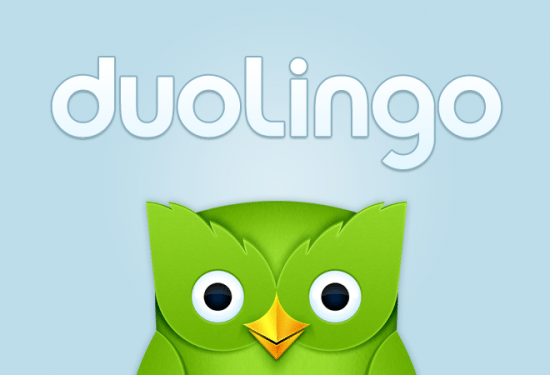 Education Technology Duolingo