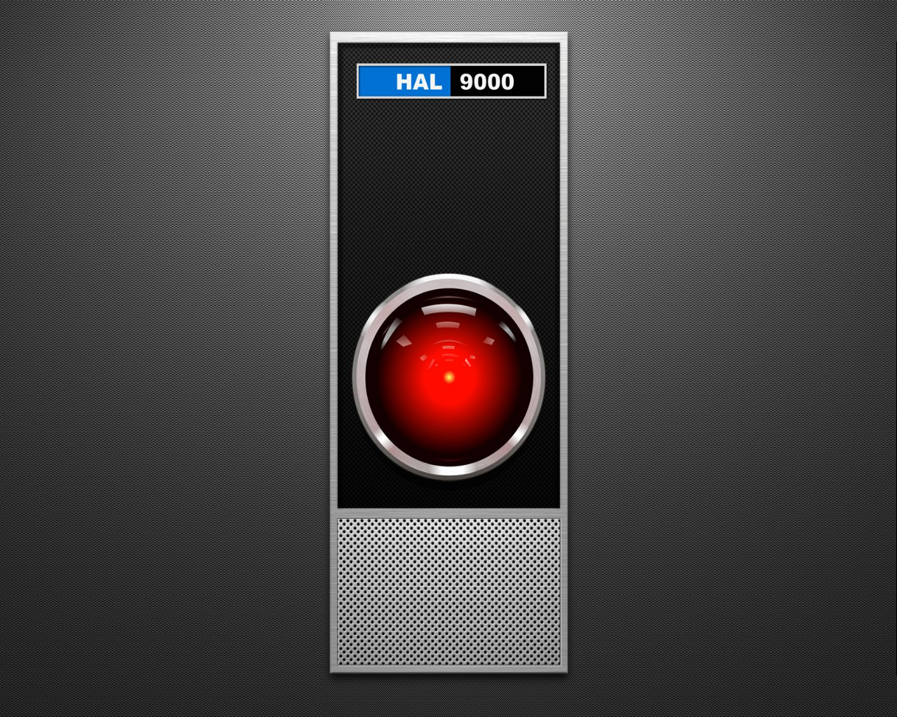 artificial intelligence hal