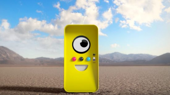 snapbot-feature-image-11102016
