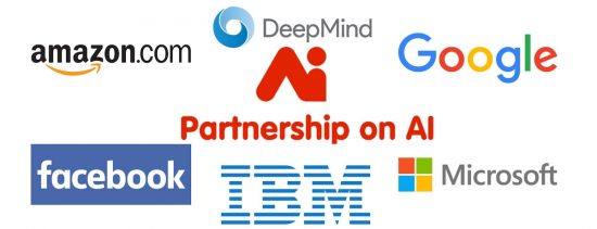 partnership-in-ai-1200x460