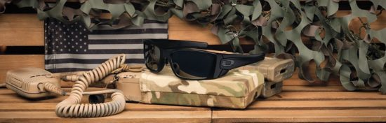 oakley sunglasses govx